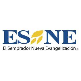 El Sembrador Nueva Evangelización - ESNE