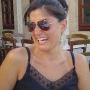 Ioanna Agianoglou