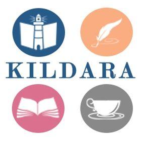 Kildara