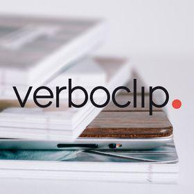 Verboclip