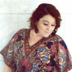 Muriel Rita