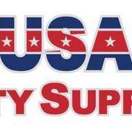 USA Party