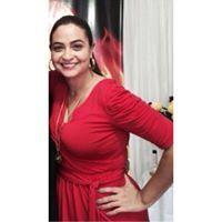 Ma. Antonieta Carrillo E