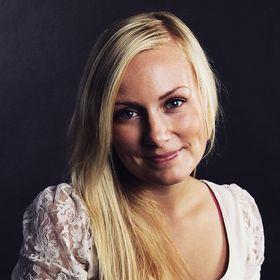 Emilie Frantzen Holm