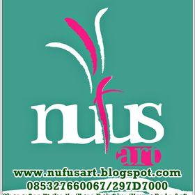 Nufus Art