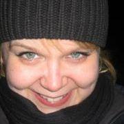 Heidi Toivola