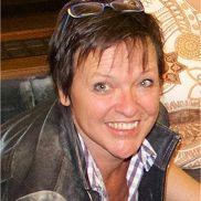 Claudia Kauscheder | Abenteuer Homeoffice