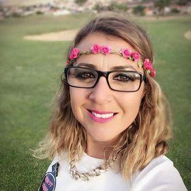 Vânia Ornelas