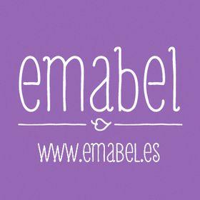Emabel