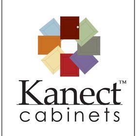 Kanect Cabinets