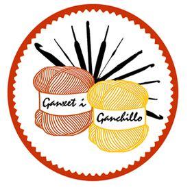 Ganxet i Ganchillo