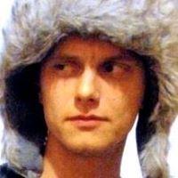 Sergey Pavlyuchenko
