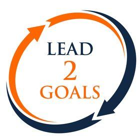Lead2Goals