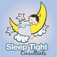 Sleep Tight Consultants