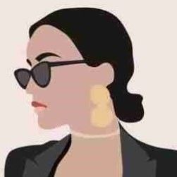 Anabela Miranda