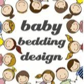 Baby Bedding Design
