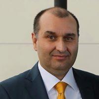 Ahmet Baydilli