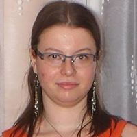 Magdalena Procyk