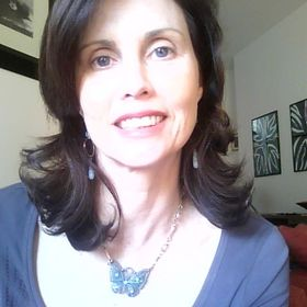 Celia Elizabeth Abernethy
