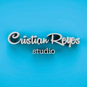 Cristian Reyes studio