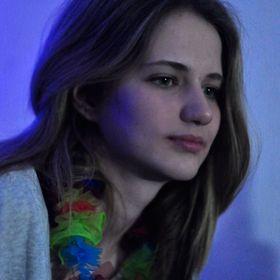 Ekaterina Shcheglova