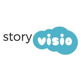 StoryVisio