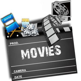 King Hd Movies