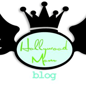 Tracy Bobbitt's HOLLYWOOD MOM BLOG