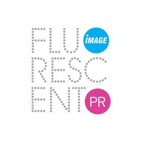 Fluorescent PR
