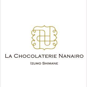 ChocolatNANAIRO