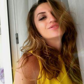 Andreea Georgiana