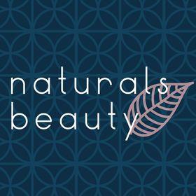 NATURALS BEAUTY