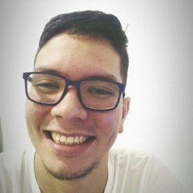 Emanuel Gomes
