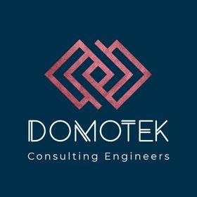 Domotek - Consulting Engineers