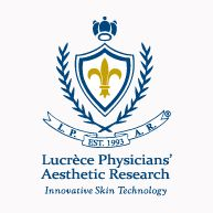 Lucrece Innovative Skin Technology