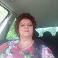 Marioara Ciuta