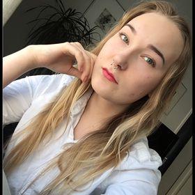 Ada Maria Nokkala