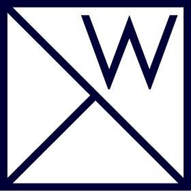 Wittmore