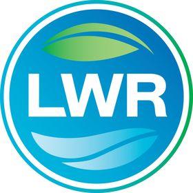 LWR Inc.
