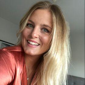 Emma _danielsson