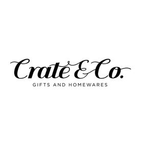 Crate & Co.
