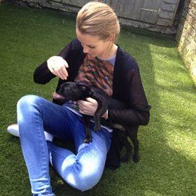 Lorna Hayes