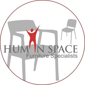 Humanspace The Furniture Specialist