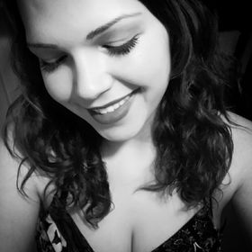 Maíra Souza