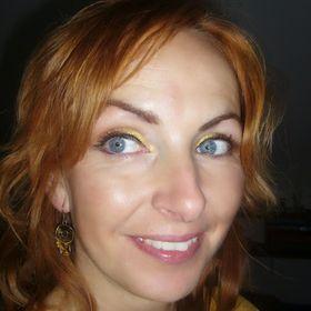 Edita Jelínková