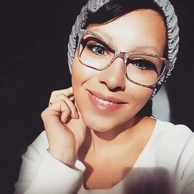 Kristi Castillo