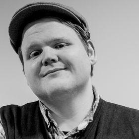 Lars Høie