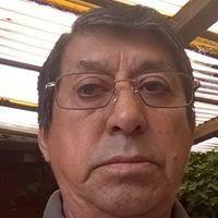 Arturo Schmidt-ullauri