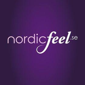 NordicFeel.se