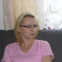 Jaroslava Komínková